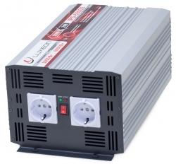 luxeon-ips-6000s